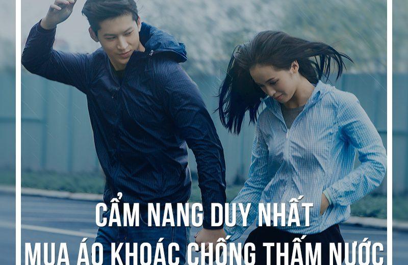 chon-ao-khoac-chong-tham-nuoc-cho-phuot-cover