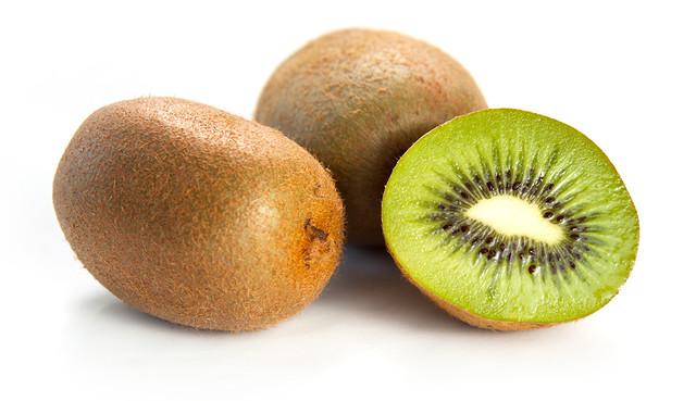 qua-phat-trien-co-bap-kiwi