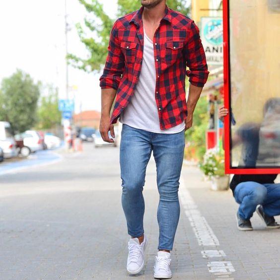 jeans-bo-vua