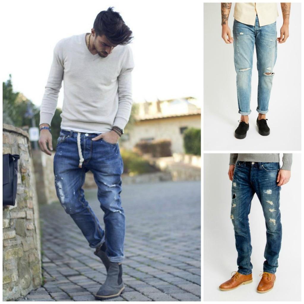 jeans-rach