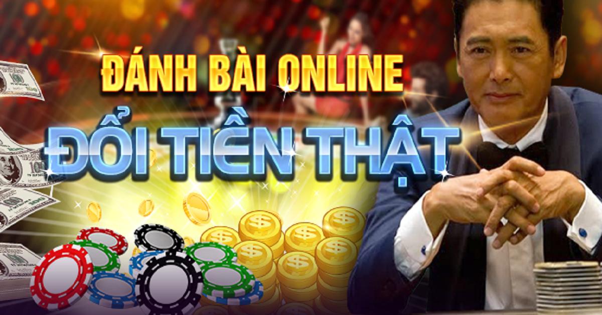 game-danh-bai-online-can-bang-cuoc-song