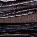 giat-bao-quan-do-jeans-cover