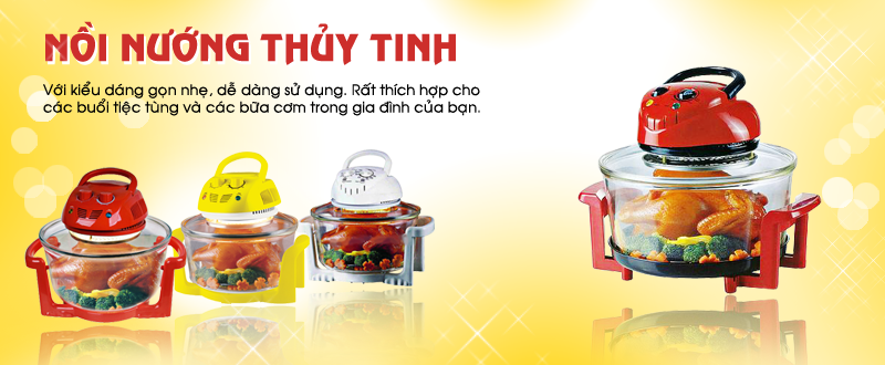 lo-nuong-thuy-tinh-tot-nhat
