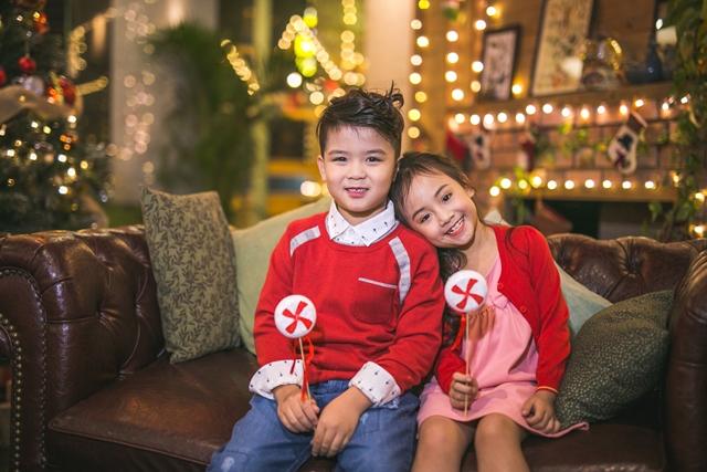 quần áo trẻ em canifa