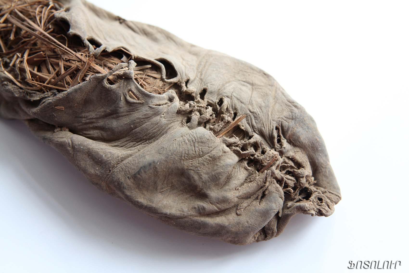 Lịch sử ra đời của dây giày