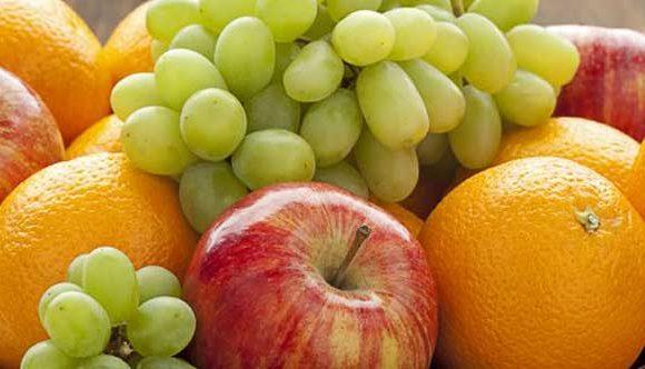 Người tiểu đường nên ăn trái cây không