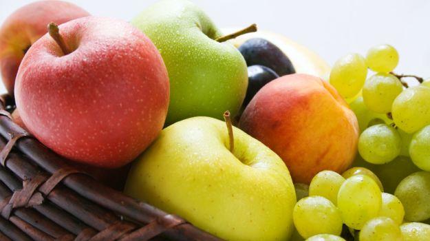 Bệnh tiểu đường nên ăn trái cây gì: Không khó để lựa chọn!