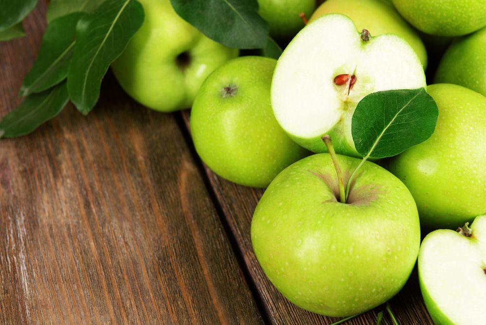 bệnh tiểu đường nên ăn trái cây gì