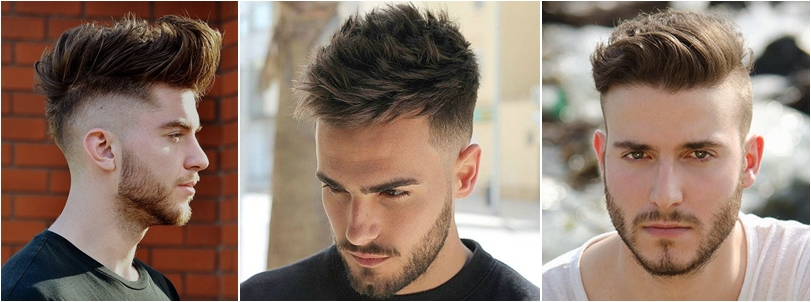 """Tóc Mohican: Kiểu tóc """"soán ngôi vương"""" của năm"""
