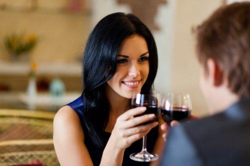 Phụ nữ chú ý gì ở đàn ông