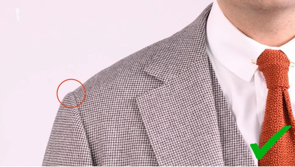 Cách mặc đẹp cho nam gầy: Các quy tắc phối đồ