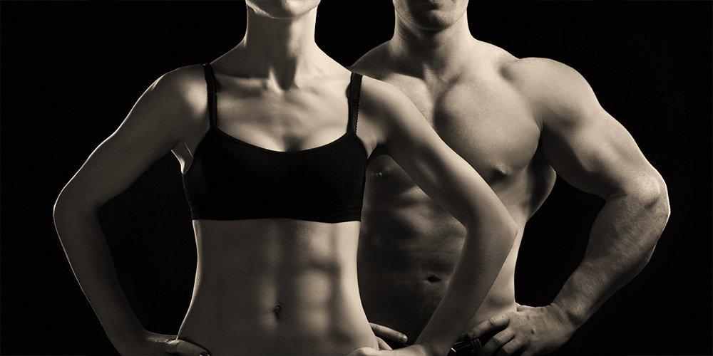 30 bài tập giảm mỡ bụng tại nhà: Hiệu quả nhanh chóng tức thì!