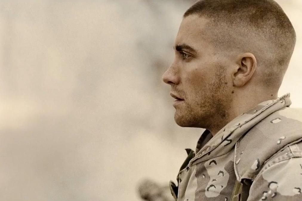 11 kiểu tóc nam quân đội đẹp nhất mọi thời đại
