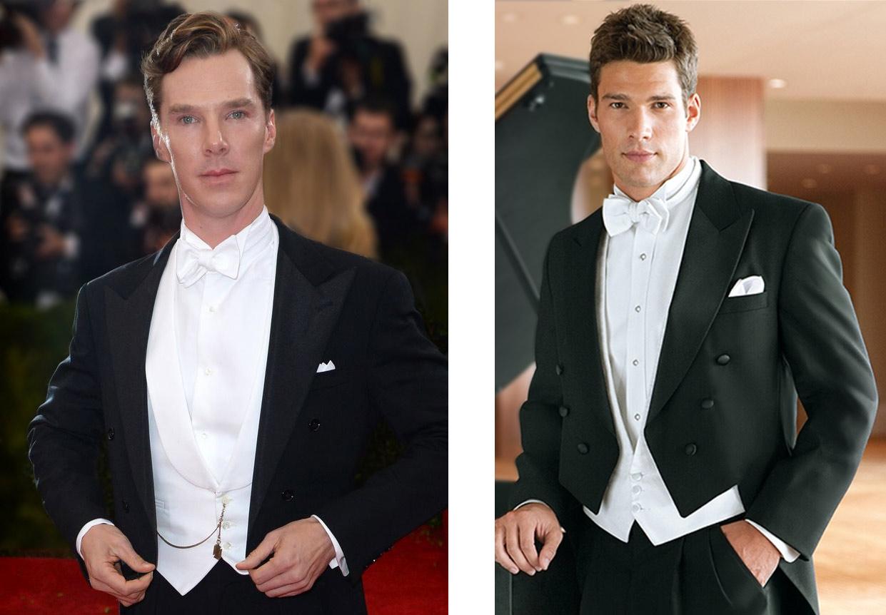 Đi đám cưới nên mặc gì: quy tắc trang phục bạn nam phải thuộc lòng!
