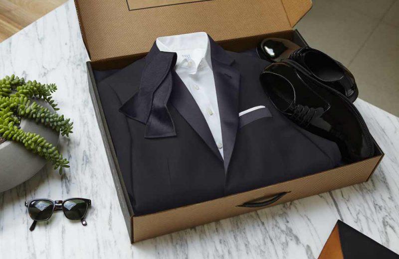 Lựa chọn phong cách ăn mặc đi dự tiệc cưới
