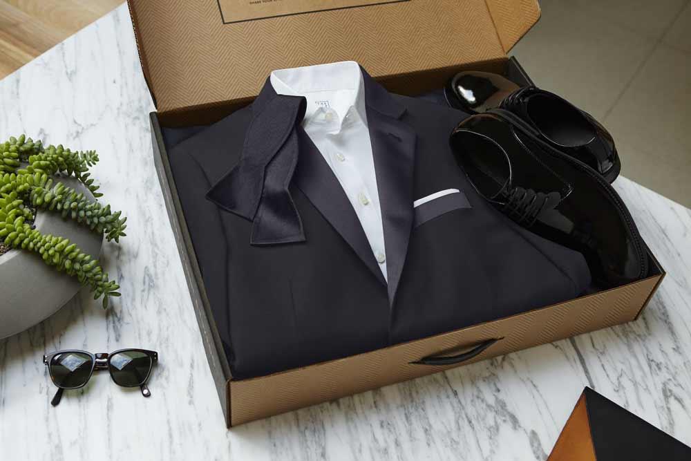 Bạn nam mặc gì đi đám cưới: Từ Quy tắc đến Thực tiễn