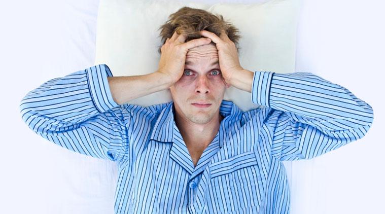 4 lỗi phổ biến nhất thường gặp khi chạy buổi sáng