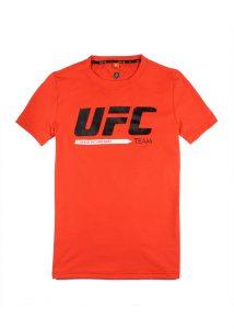 Áo thun UFC Conor McGregor
