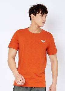 Áo T- Shirt Nam Delta