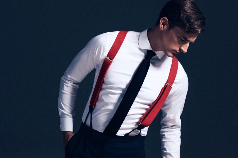 """12 cách thắt cà vạt đẹp """"cực phẩm"""" cho quý ông: Hướng dẫn từng bước"""