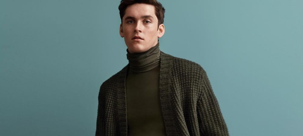 """Cách phối màu xanh rêu giúp bạn nam và nữ đã mặc là """"auto"""" nổi bật (+Sản phẩm gợi ý)"""