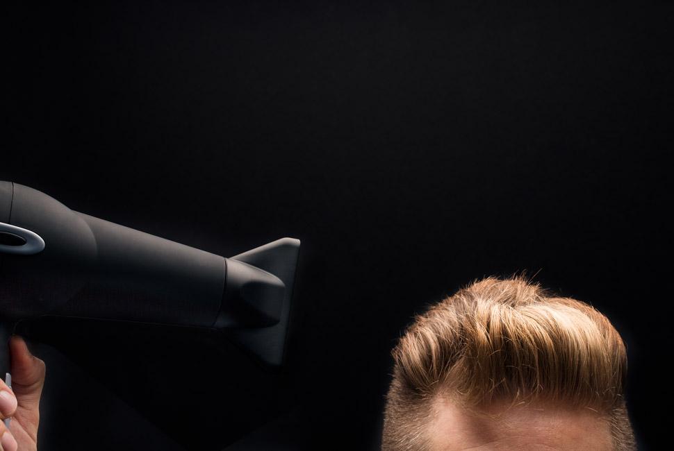 """Máy sấy tóc: Mua đúng và Dùng """"chuẩn"""" như Chuyên gia"""